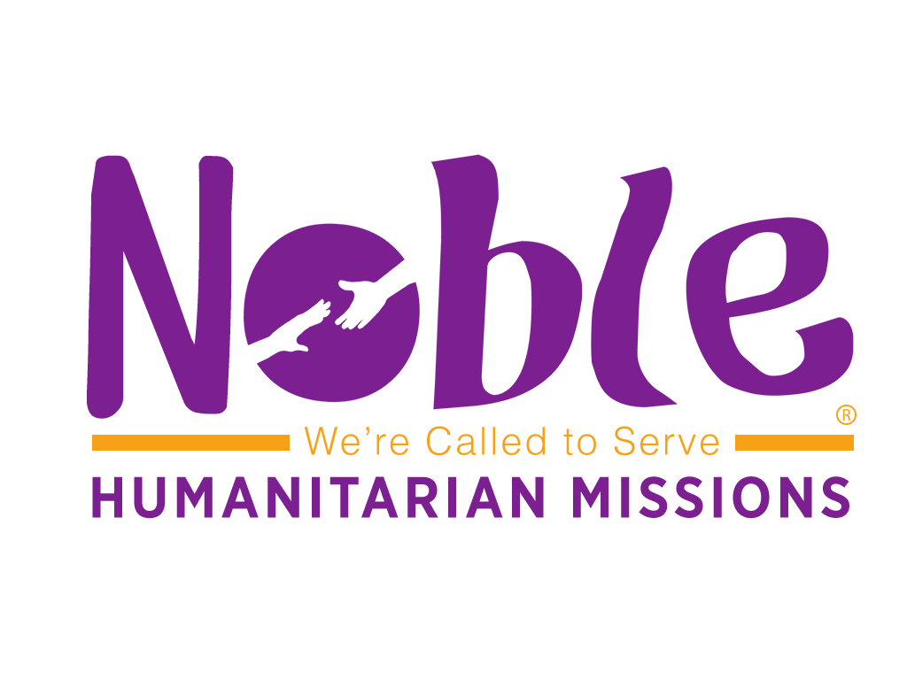 Noble Humanitarian Missions